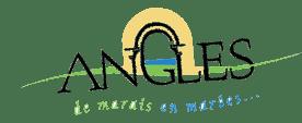 Ville d'Angles (85)