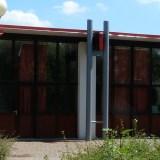 L'Atelier, nouveau local à La Ferté-Macé : Propose tes activités