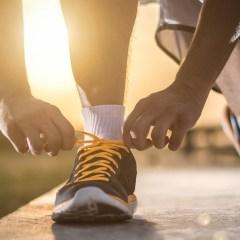 Service Sports et Loisirs : Horaires d'été