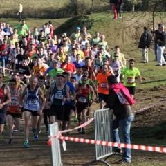 Samedi 2 mars : 29ème Course de Printemps
