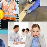 Semaine Européenne de la Santé Auditive au Travail : du 23 au 28 octobre