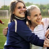 Football Féminin : Viens jouer dans mon club !