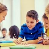 Projections de Courts Métrages réalisés par les écoles primaires