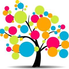 30 août : Forum des Associations