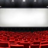 Cinéma : Commémoration des 75 ans de la libération des camps de la mort