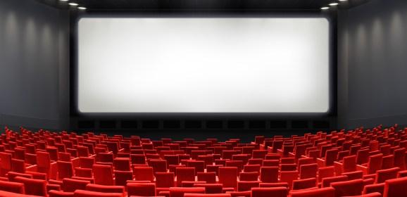 En mars au cinéma