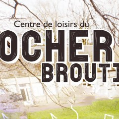 Le Rocher Broutin ouvre le 6 juillet ; les inscriptions