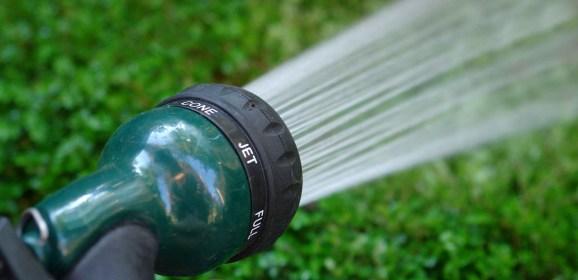 14/10/20 – Fin des mesures de restriction d'eau
