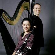 J.MCIVER & C.SAUNIERE