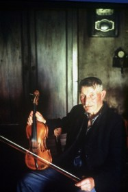 Martial Ceppe (ph. A. Ricros)