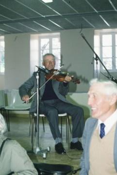 André Gatignol
