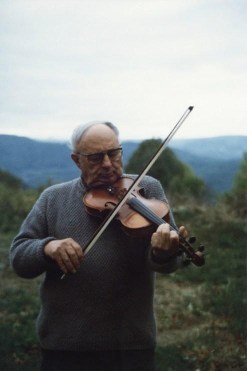 Joseph Perrier