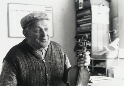 Eugène Amblard (ph. F. Breugnot)
