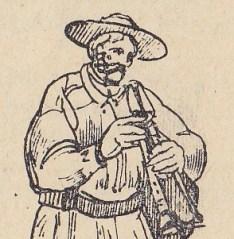 IL0067 (recueil La Bourrée) détail1