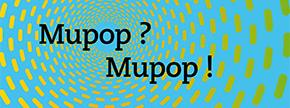 03-MuPop