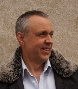 Didier Perre