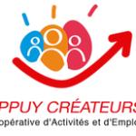 Charge-de-mission-accompagnement-de-projets-culturels-CAE-Appuy-Createurs_medium
