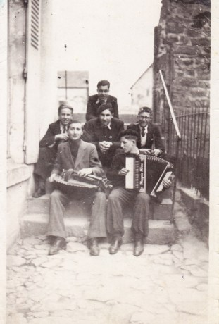 1943 Photo 1