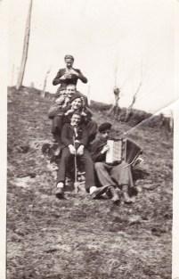 1943 Photo 5