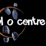 Bal_o_centre_header