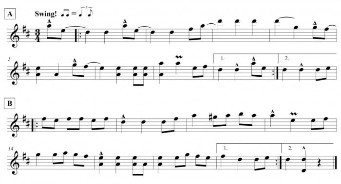 0014 (3) mazurka glissee mazieres