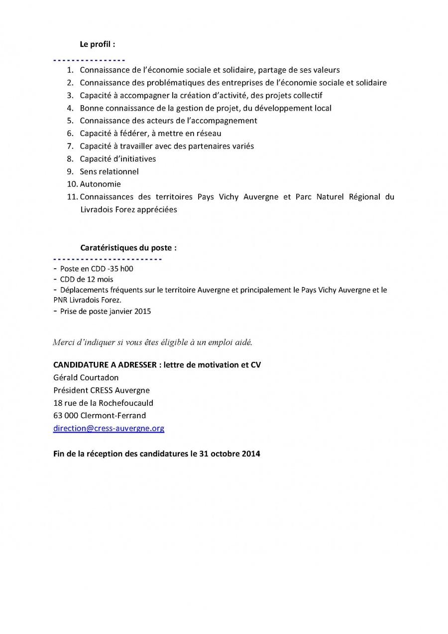 CRESS Auvergne Développeur pole ESS_Page_2