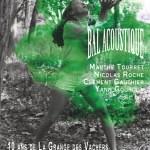 BalAcoustique2016web