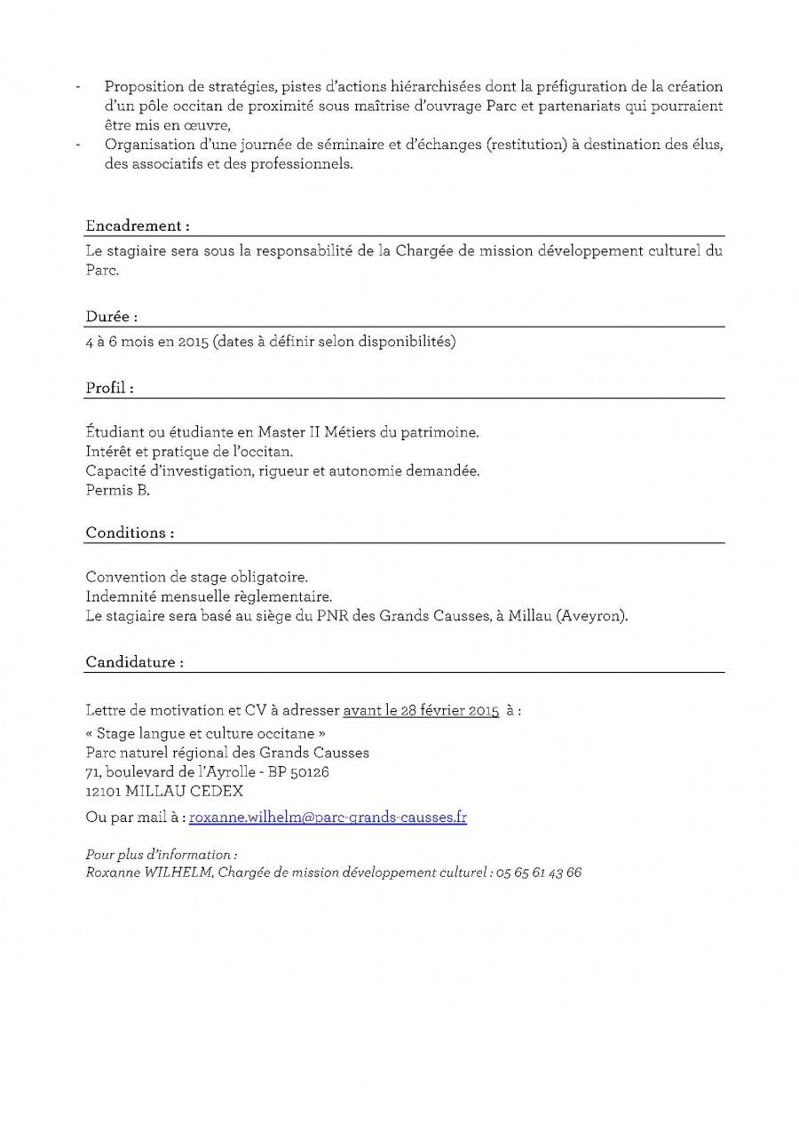 offre_stage_occitan PNRGC_Page_2