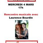 rencontre laurence bourdinpdf-1