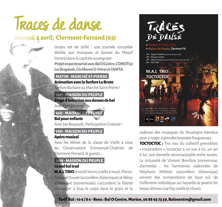 Traces-De-Danse-communiqué