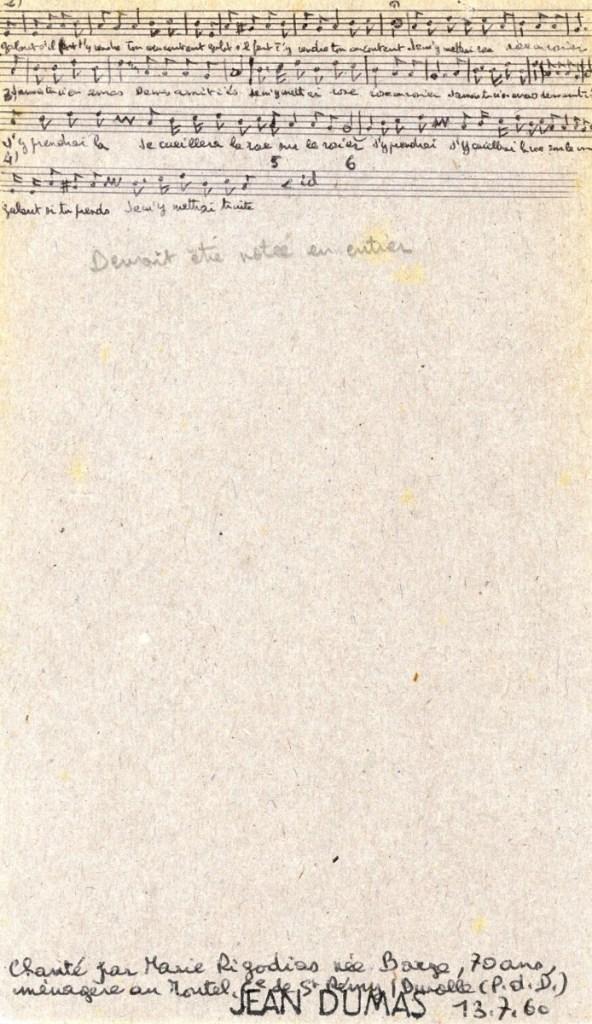 fiche-0474-2