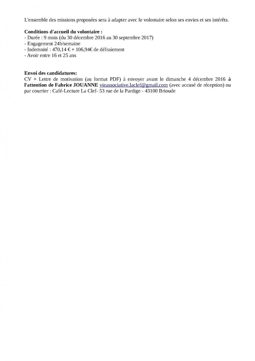 annoncescv2017_-vieasso_page_2