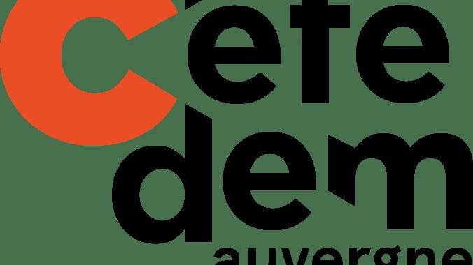 Le Cefedem Auvergne Rhône-Alpes propose une préparation au concours externe d'ATEA principal de 2e classe de musique de la fonction publique territoriale