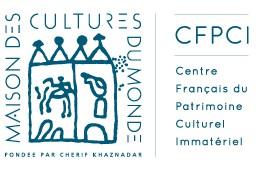 Formation ethnopôle Centre français du patrimoine culturel immatériel/Université Rennes 2 « Patrimoine culturel immatériel (PCI) : inventaires, médiation, territoires »