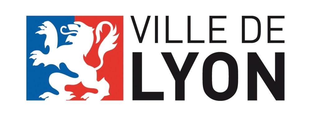 Ouverture d'un poste d'ajoint/adjointe à la cheffe de service Gestion et Développement des Patrimoines, au sein de la Direction des Affaires Culturelles – Pôle Développement de la Ville de Lyon.