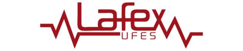 Lafex Ufes