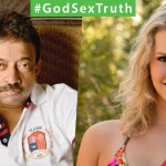 God Sex Truth Ram Gopal Varma Mia Malkova