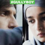 Why the hype around Gully Boy is justified