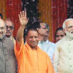 BJP'S HINDUTVA PROPAGANDA FROM NOOK TO ECHOES AT EVERY CORNER-Laffaz_mini