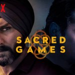 Sacred-Games-Review