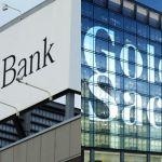 softbank-teams-up-with-goldman-for-the-second-100-billion-raise