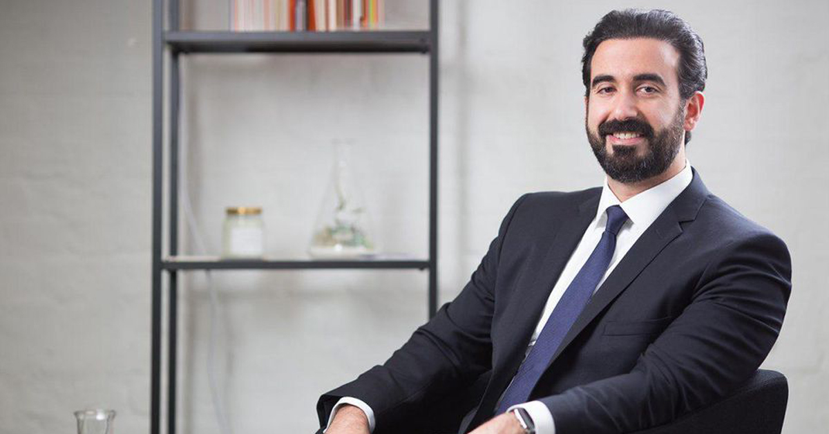 Ayman Hariri to Provide Vero Subscriptions from Q1-2020
