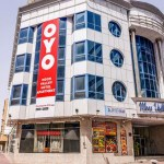 OYO Launches Premium Segment 'Capital O' in UAE for Business Travellers