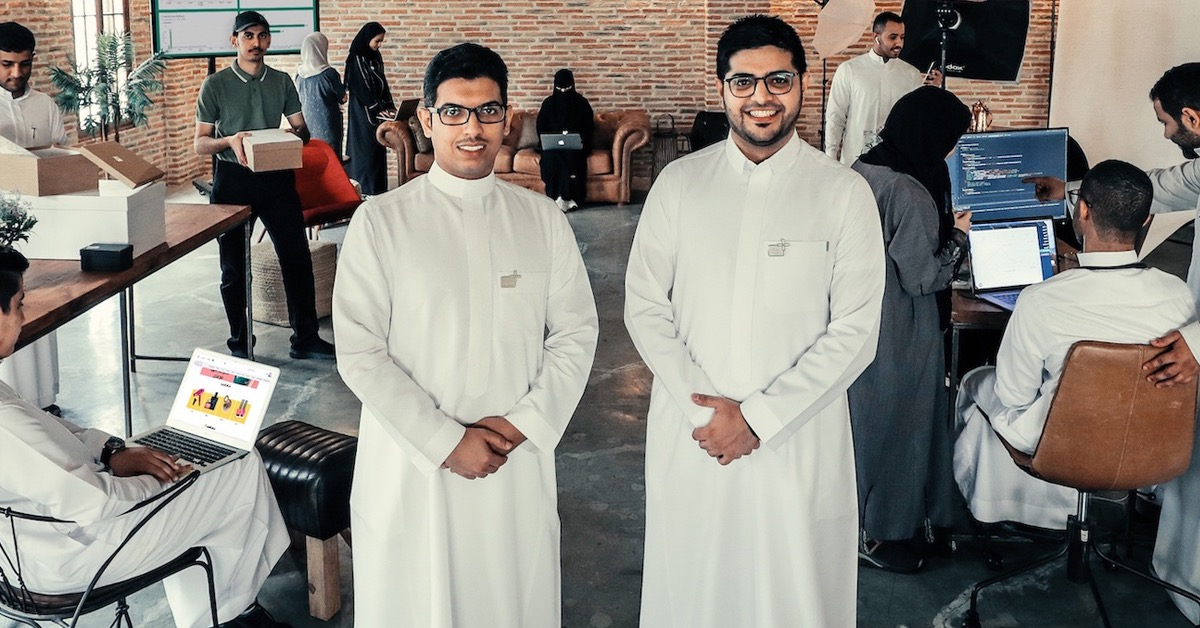 Saudi-based Community-driven E-Commerce Platform Zid Raises $2 million