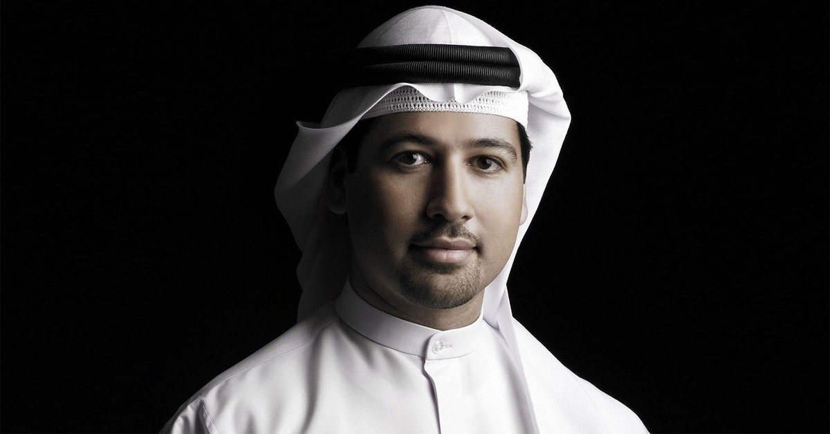 DIFC Records a 45% Rise in Islamic Assets, Marking Significant Growth