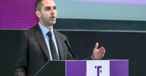 Mubadala launches $250M MENA-focused fund
