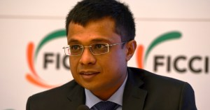 Sachin Bansal's BAC Acquires Essel Mutual Fund