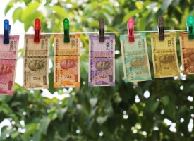 Budget 2020: New tax-saving proposal for salaried individuals
