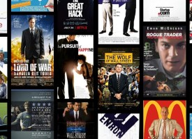 movies for entrepreneurs & startup founders
