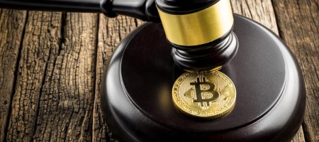 Supreme Court Cryptocurrency Ban